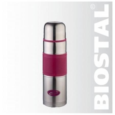 Купить Термос Biostal NB-500P