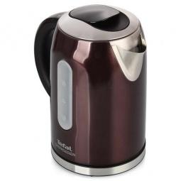 Купить Чайник Tefal Express II KI410B30