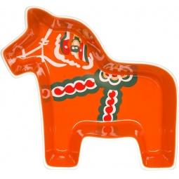 фото Конфетница Sagaform Dala Horse