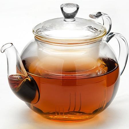 Купить Чайник заварочный Mayer&Boch MB-24937