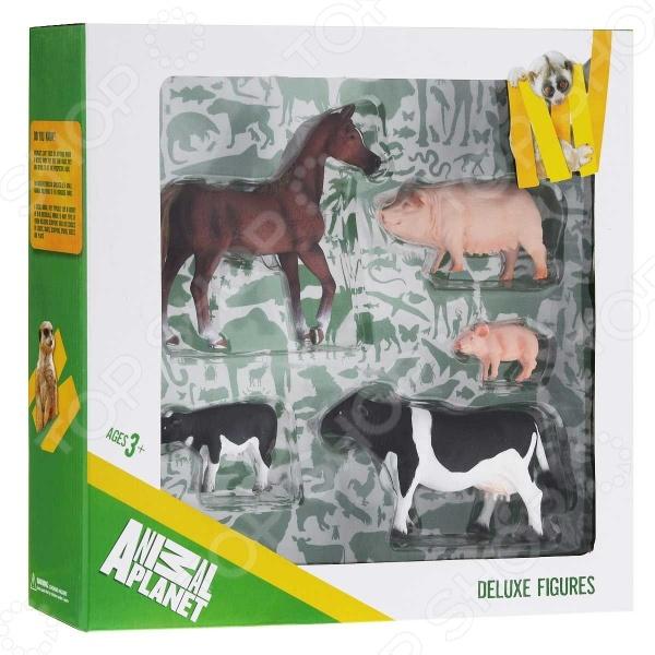 ����� ������� ������ Animal Planet ������ 387301