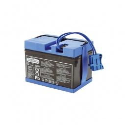 Купить Аккумулятор для электромобилей Peg-Perego Battery