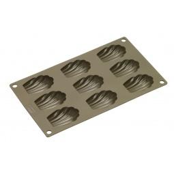фото Формы для выпечки силиконовые Lurch FlexiForm 85025