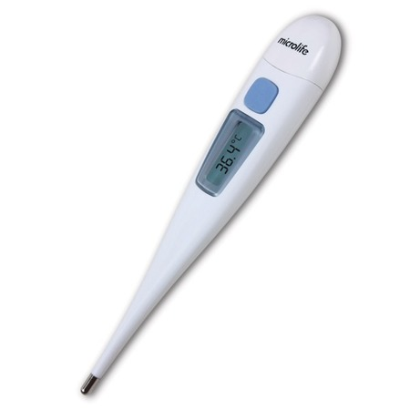 Купить Термометр электронный MICROLIFE МТ 3001