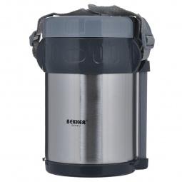 Купить Термос Bekker BK-4085