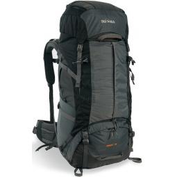 Рюкзак туристический россия городской рюкзак burton