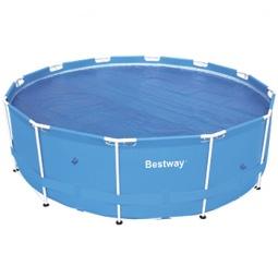 фото Покрышка для бассейна Bestway 58242