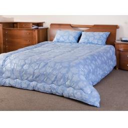 Купить Одеяло Primavelle Rosalia