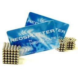 Купить Разделитель NanoCub Neosplitter