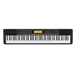 Купить Фортепиано цифровое Casio CDP-230R