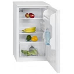 фото Холодильник Bomann VS262