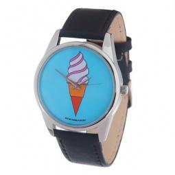 фото Часы наручные Mitya Veselkov «Мороженое»