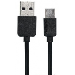 фото Кабель REMAX Light Micro-USB