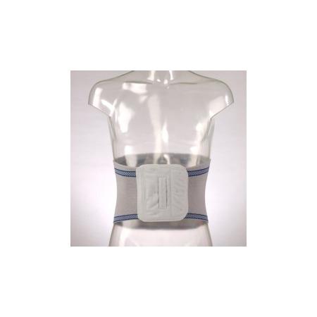 Купить Корсет пояснично-крестцовый с пластинами Fosta F 5214