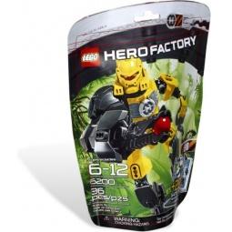 фото Конструктор LEGO Эво 63246