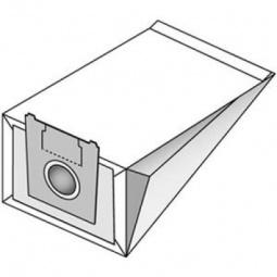фото Мешки для пыли Ecolux MD 1301