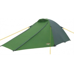 фото Палатка Campack Tent Forest Explorer 4