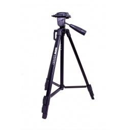 Купить Штатив для фотокамеры Sunpak 5200D