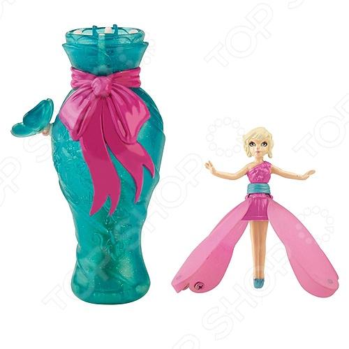 Кукла Flying Fairy «Летающая фея». В ассортименте