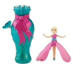 Купить Кукла Flying Fairy «Летающая фея». В ассортименте
