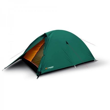 Купить Палатка Trimm 44140 Comet