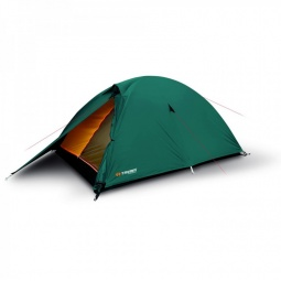 фото Палатка Trimm 44140 Comet