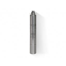 Купить Насос скважинный винтовой Oasis SV 37/110