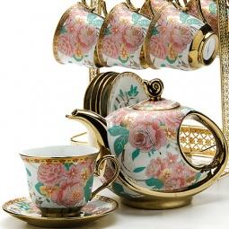 Купить Чайный набор Loraine LR-24783