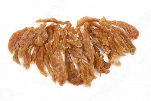 Лакомство для собак TiTBiT 0776 «Филе куриное»