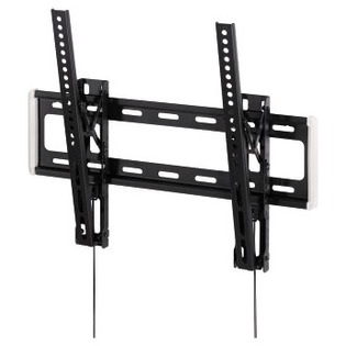 Купить Кронштейн для телевизора Hama H-118628