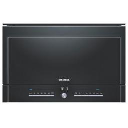 Купить Микроволновая печь встраиваемая Siemens HF25M6L2
