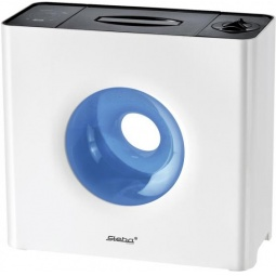 Купить Фильтр для увлажнителя воздуха Steba LB 6