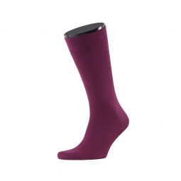 фото Носки мужские Teller Dots. Цвет: фиолетовый. Размер: 44-46