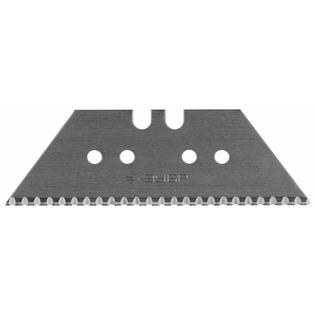 Купить Лезвие для ножа Зубр «Эксперт» 09718-24-10
