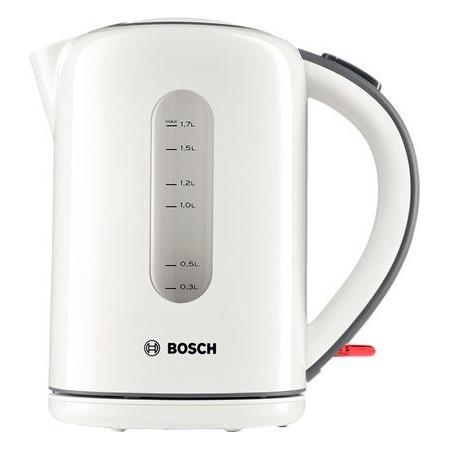 Купить Чайник Bosch TWK 7601