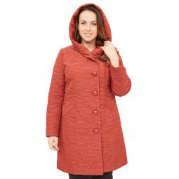 Купить Пальто Brillare «Дания»