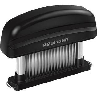 Купить Тендерайзер Redmond RAM-MT1