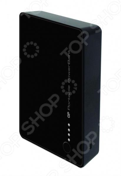 Устройство зарядное портативное GP Batteries 4891199144615