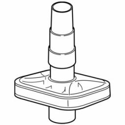 Купить Фильтры для ингалятора Omron NE-U17