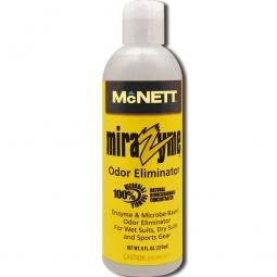 Купить Дезодорант для одежды и снаряжения McNETT MiraZyme