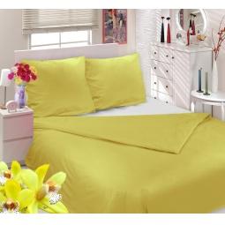 фото Комплект постельного белья Сова и Жаворонок «Тропическая орхидея». 2-спальный