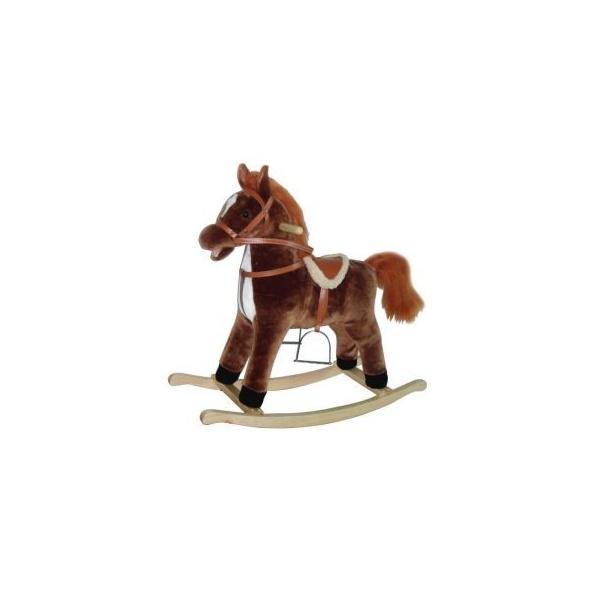 Что подарить лошадку