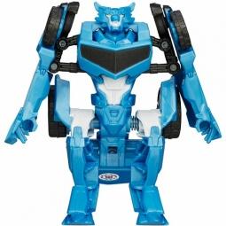 фото Игрушка-трансформер Hasbro «РИД Уан Стэп Стилджо»