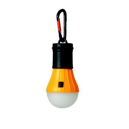 Купить Фонарь-лампочка для палатки AceCamp 1028