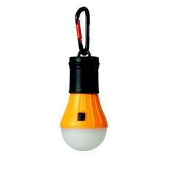 фото Фонарь-лампочка для палатки AceCamp 1028