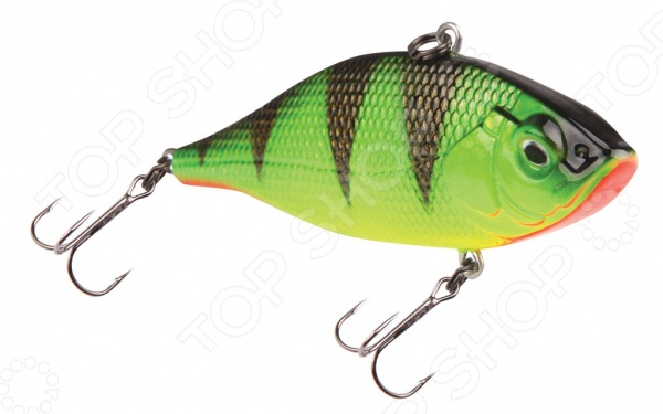 �������� ������ Explorer Jerk Bait 4000 ������ Cottus Explorer Jerk Bait 4000