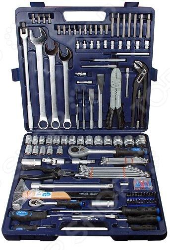 Набор инструмента Apelas CS-TK148PMQ-6