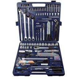 Купить Набор инструмента Apelas CS-TK148PMQ-6