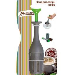 фото Завариватель кофе Marmiton 17068