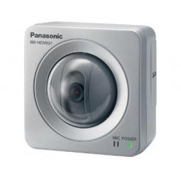 Купить Веб-камера Panasonic BB-HCM531CE